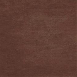 Carrelage marron 60x60cm RUHR MOKA - 1.08m²