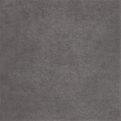 Carrelage gris foncé 60x60cm RUHR PLOMO - 1.08m²