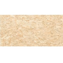 Carrelage rectifié imitation OSB bois aggloméré STRAND-R Natural 59.3X119.3 cm - 1.42 m² Vives Azulejos y Gres
