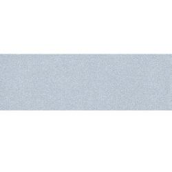 Faience murale effet pierre colorée 32x99cm Cies-R Azul - 1
