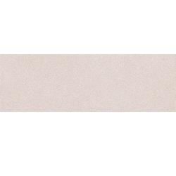 Faience murale effet pierre colorée 32x99cm Cies-R Crema - 1