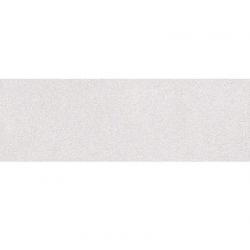Faience murale effet pierre colorée 32x99cm Cies-R Humo - 1.27m²