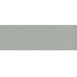 Faience murale effet pierre colorée 32x99cm Cies-R Mar - 1