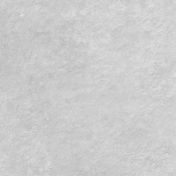 Carrelage moderne extérieur GRIS 60x60 cm antidérapant DELTA R13 - 1.44m²