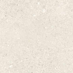 Carrelage effet pierre 20x20 cm NASSAU Crema R10 - 1m² Vives Azulejos y Gres