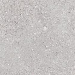Carrelage effet pierre 20x20 cm NASSAU Gris R10 - 1m²