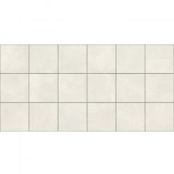 Dalle imitation ciment rect. 47.7x99.5cm ALTEA PUERTO OUTDOOR ep.2cm -R11- 0.495m²