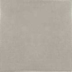 Faience effet zellige gris 13.2x13.2 VILLAGE SILVER MIST 25593 - 1m²