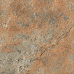 Carrelage piscine effet pierre naturelle PHOENIX SUN 14.8x14.8 cm - 0.70m²