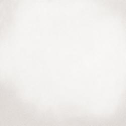 Carrelage blanc vieilli 31.6x31.6 BARNET Blanco - 1m²